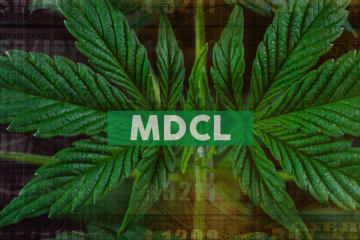 Medicine Man Technologies Unveils its Largest Deal Yet with Entry into a Term Sheet to Acquire a Group of Dispensaries Operating under the Starbuds Brand