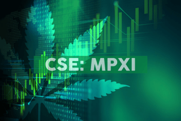 MPX International Announces Closing of Acquisition of Gmp-Ready Pharmaceutical Facility in Malta