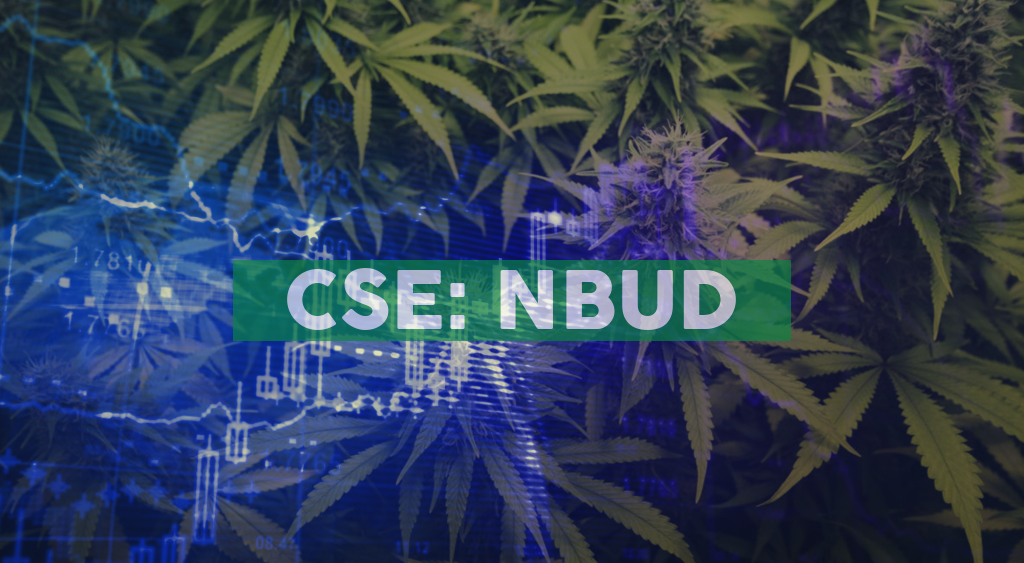 North Bud Farms Announces Annual General and Special Meeting on December 16th and the Closing of the First Tranche of its Non-Brokered Private Placement of Secured Convertible Debenture Units
