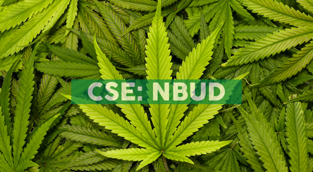 North Bud Farms Enters U.S. Market with the Signing of the Definitive Agreement to Acquire Nevada Botanical Science Located in Reno, Nevada