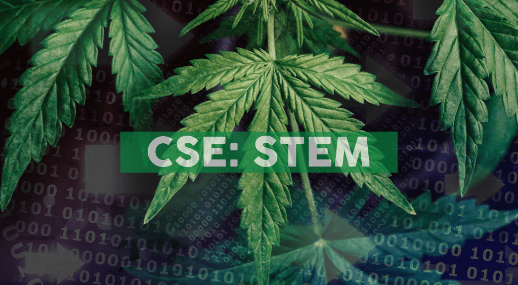 Stem Holdings, Inc. Opens its first Nevada Operation in North Las Vegas