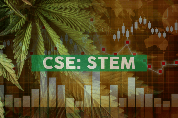 Stem Holdings, Inc. Appoints former General Partner for Goldman Sachs, Dennis A. Suskind, to Stem's Advisory Committee