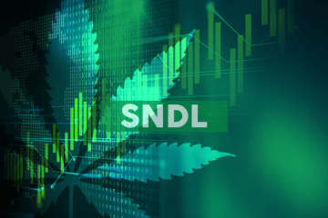 Sundial Added to the NYSE-Listed The AdvisorShares Pure Cannabis ETF