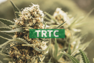 Terra Tech Secures Permit to Manufacture Cannabis for the Adult Use Market at Reno, Nevada Facility
