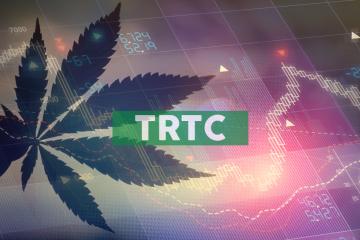 Terra Tech Announces $20,000,000 Share Buyback Program