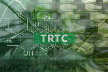 Terra Tech Corp. CEO, Derek Peterson and OneQor Pharmaceutical CEO, Matt Morgan, Discuss Planned Merger in an Exclusive New Interview at SmallCapVoice.com