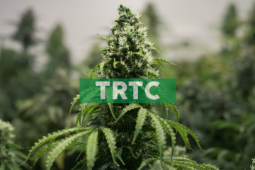 Terra Tech Announces Plans to Commence Adult-Use Market Sales at its Blüm Cannabis Dispensary in San Leandro, California