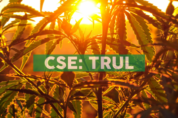Benzinga Announces: Trulieve Cannabis Corp. Presenting at the Cannabis Capital Conference in Chicago