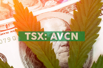 Avicanna (TSX: AVCN) Further Strengthens its Position as a Canadian Leader in Cannabinoid Based Research and Development with Expansion of University of Toronto Collaboration and Execution of University of Guelph Research Agreement