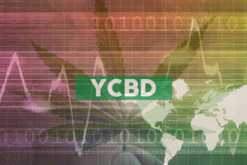 cbdMD, Inc. Announces Timing of Regular Monthly Dividend for December 2019 for 8.0% Series A Cumulative Convertible Preferred Stock