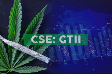 Green Thumb Industries (GTI) Closes on Transaction With Innovative Industrial Propertiesto Sell and Lease Back Its Pennsylvania Cultivation and Processing Facility
