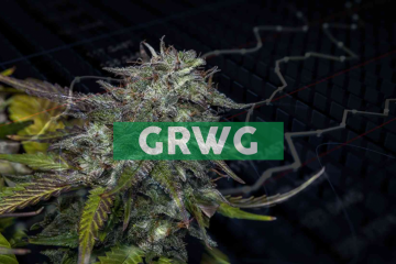 GrowGeneration Appoints Tony Sullivan as Executive Vice President and Chief Operating Officer