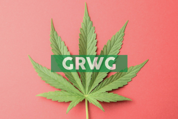 GrowGeneration Reports Record Q3 2019 Revenues and Net Income