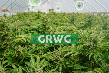 GrowGeneration Signs 3rd and 4th Leases in Oklahoma