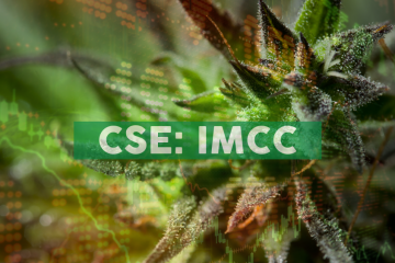 IM Cannabis Corp. Applies for Listing of Warrants on the CSE