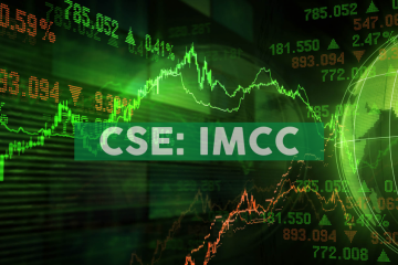 IMC Holdings Increases Consolidated Revenues by 70% in Third Quarter of 2019
