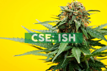 Inner Spirit Holdings Announces Launch of Online Cannabis Retail and Opening of Franchise Ownership Opportunities in Saskatchewan