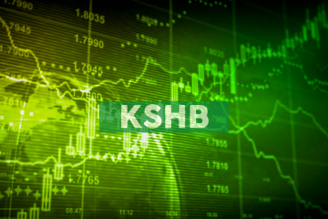 KushCo Holdings Sets October 2019 Financial and Industry Conference Schedule