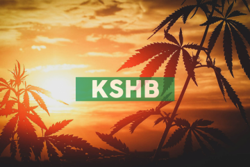 KushCo Holdings Enters Exclusive Distribution Agreement with De La Rue to Authenticate Products Throughout the Supply Chain
