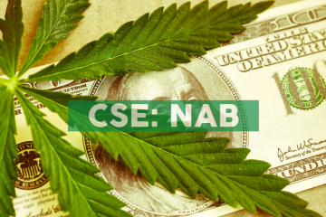 Nabis Holdings Signs Definitive Agreement to Purchase Assets Including Established Extraction & Production Facility in Washington State