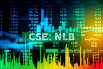 NewLeaf Brands to Launch CBD Probiotic and CBD Wellness Proprietary Line