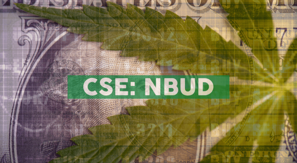 North Bud Farms Expands U.S. Presence with Acquisition of a Fully Licensed and Operational Cannabis Farm in Salinas, California