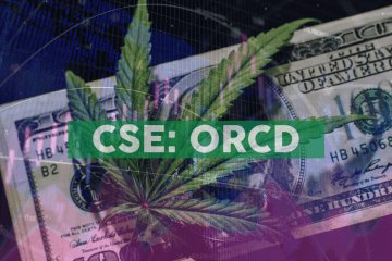 Multi-State Cannabis Brand Orchid Ventures Announces Plans to Launch in Five New States