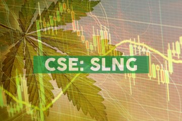Benzinga Announces: SLANG Worldwide Inc. Presenting at the Cannabis Capital Conference in Chicago