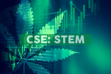 Stem Holdings, Inc. Announces Closing of the Previously Announced Acquisition of Western Coast Ventures, Inc.