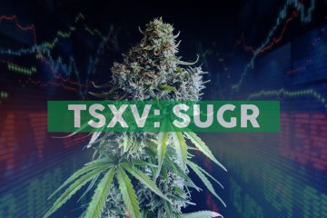 Sugarbud enters into Strategic Supply and Contract Manufacturing Agreement with Heritage Cannabis