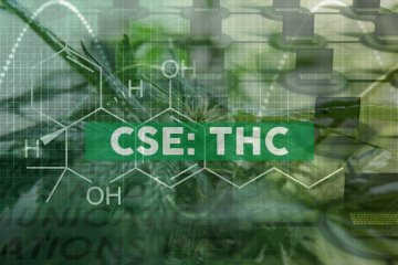 THC BioMed Now Licensed to Sell Edibles, Topicals and Extracts