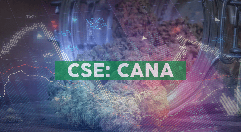 CannAmerica and Invictus Provide Update on Hemp and CBD Joint Venture