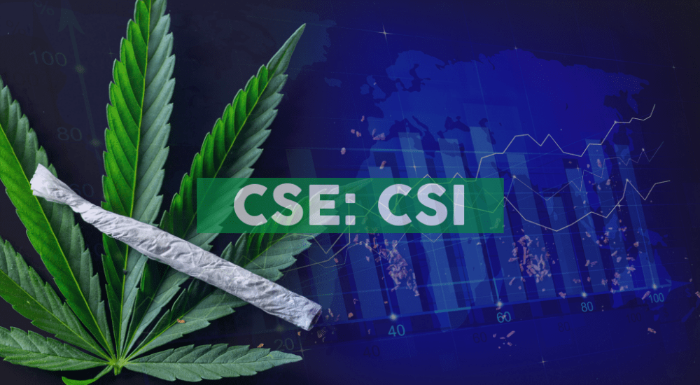 Chemesis International Inc. Provides Update on Colombia Operations