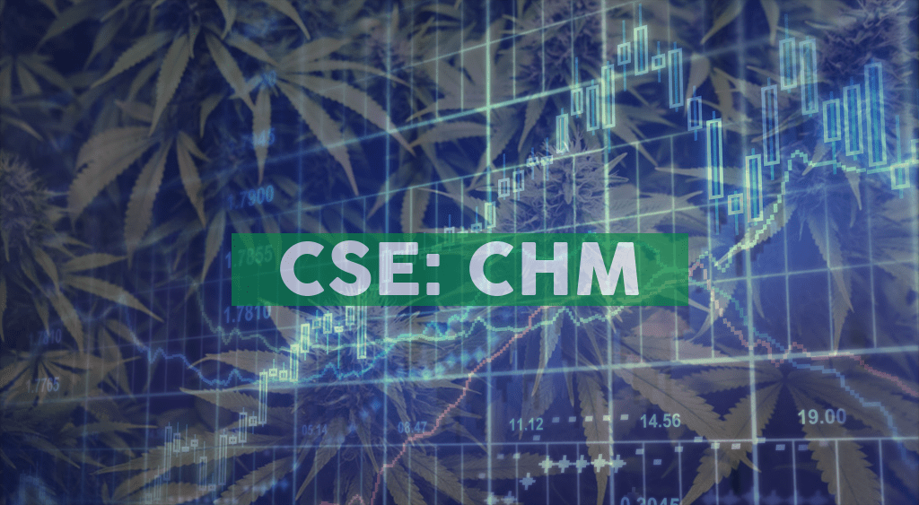 Chemistree announces short-form prospectus offering of debenture units