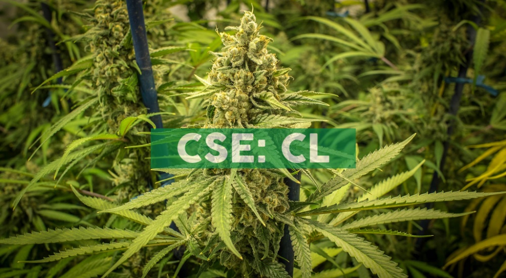 Cresco Labs Announces Receipt of US$50 Million in Additional Non-Dilutive Funding from GreenAcreage for Sale-and-Leaseback of Lincoln IL Cultivation Facility