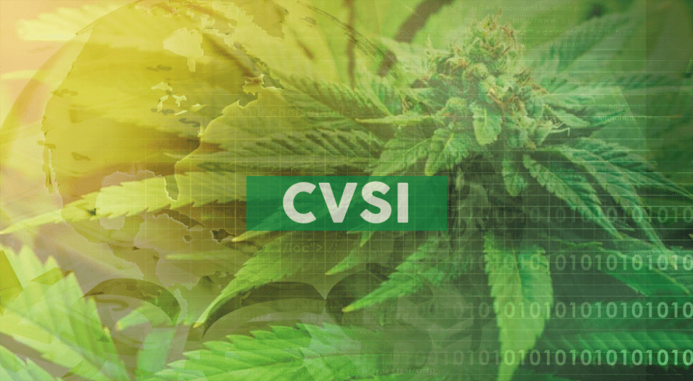 CV Sciences to Present at the 12th Annual LD Micro Main Event