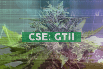 Green Thumb Industries (GTI) to Open Rise West Palm Beach, Its Sixth Retail Location in Florida and 35th in the Nation, on December 11