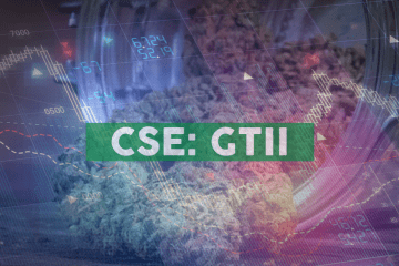 """CLS Holdings USA, Inc.'s Acquisition Target """"In Good Health"""" Announces Opening Day for Recreational Cannabis Sales"""