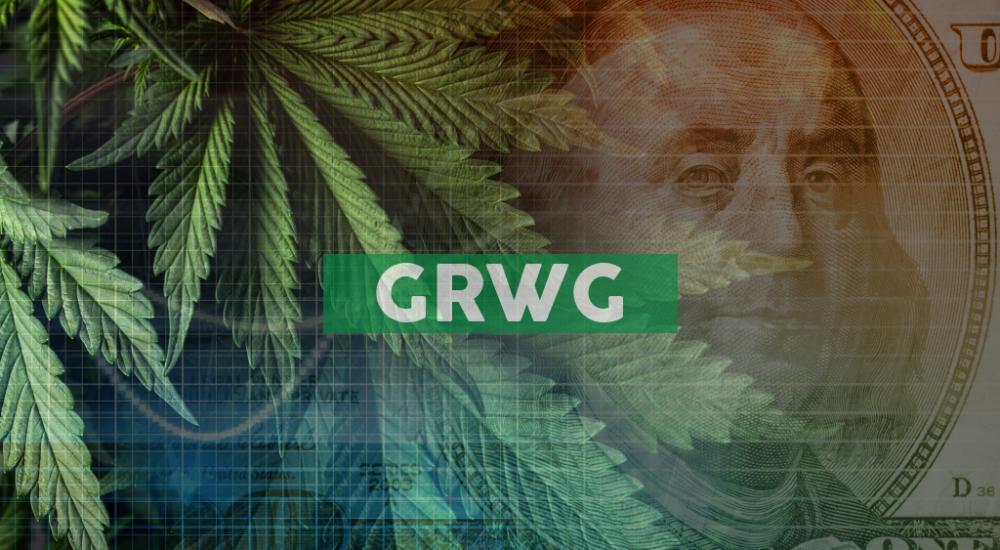 GrowGeneration Corp. To Exhibit at MJBIZCON 2019 Las Vegas