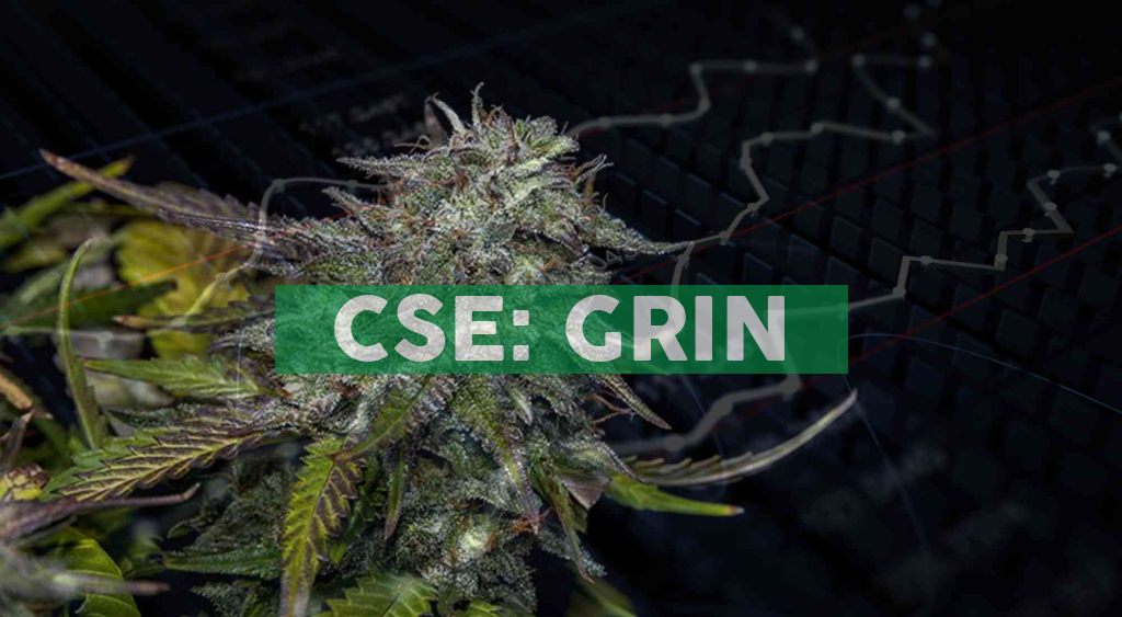 Grown Rogue Expands into Michigan Cannabis Market