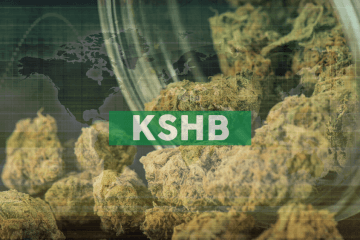 KushCo Holdings to Report First Fiscal Quarter 2020 Financial Results on Wednesday, January 8, 2020