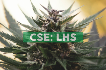 Liberty Health Sciences to Open New Dispensary in Bradenton, 20th in Florida