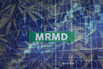 MariMed to Open Dispensary in Middleborough, MA on December 19th