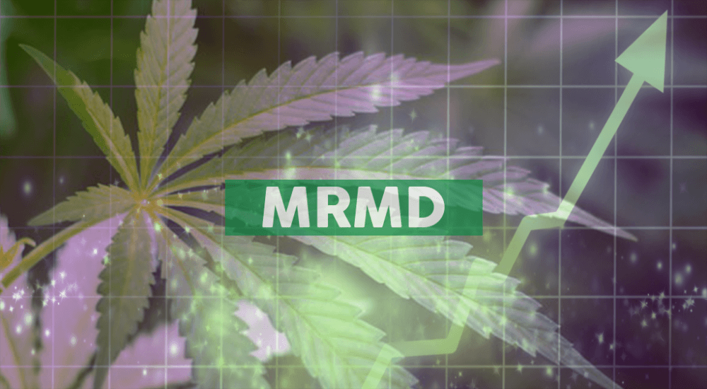 MariMed and GenCanna Poised for Significant Growth in 2020