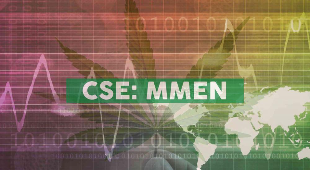MedMen Strengthens Balance Sheet, Provides Updated Guidance and Enhances Corporate Governance