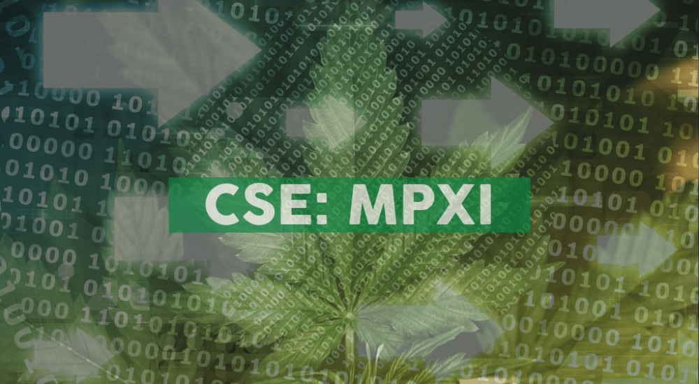 MPX International Accelerates Acquisition of the Medical Cannabis Learning Network