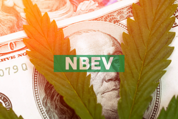 Gateway to Feature Cannabis Track & Panel at its 8th Annual Investor Conference on September 5, 2019