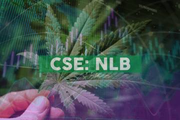 NewLeaf Brands' Wholly Owned Subsidiary Fresh Water CBD, LLC Announces New & Improved Formulation, Increased Potency and Product Redesign
