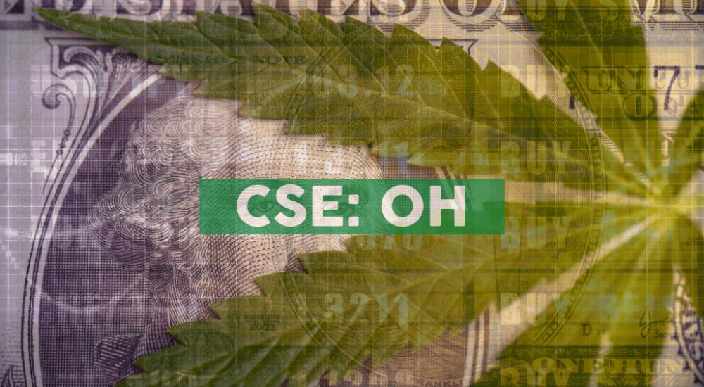 Origin House Reminds Shareholders Voting Deadline for Cresco Transaction is Friday December 27, 2019