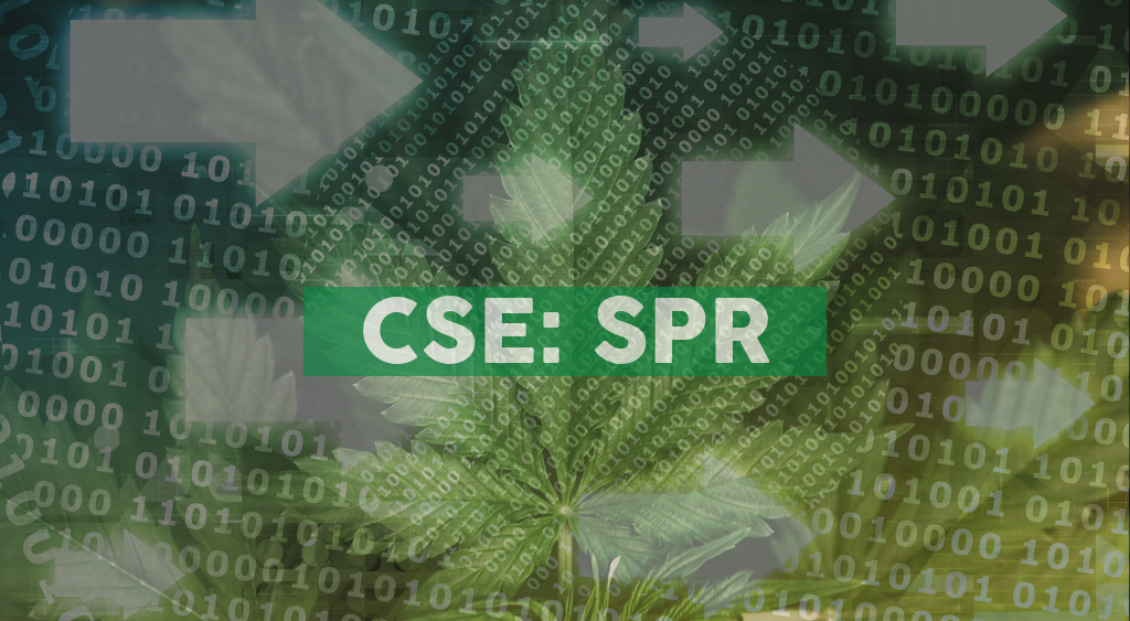 CORRECTING and REPLACING Sproutly Announces Joint Venture with Moosehead Breweries to Launch Cannabis-Infused Beverages in Canada